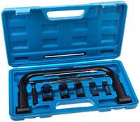 Ventilfederspanner Ventilfeder Ventil Montage Ventilfederpresse Spezial Werkzeug