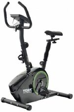 YORK Home Use Cardio Machines with Adjustable Seat