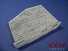 MAPCO Innenraumfilter 67801 Aktivkohlefilter für VW SEAT AUDI SKODA TOURAN 362 5