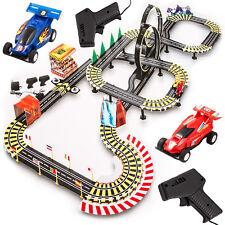 Scalextric Sport Meccano Schiene Gerade 30 Cm X 2/rennstrecke Auto Spielzeug Spielzeug