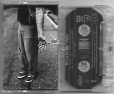 CASSETTE TAPE BLIND MELON Nico (Capitol 96 CANADA) 1st ps grunge RARE VG+