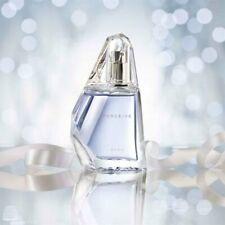 Avon Perceive Set ~ Eau de Parfum 50ml + body lotion 150ml