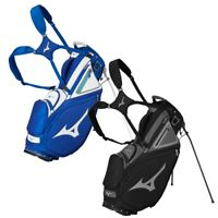 NEW Mizuno Golf 2019 Pro Stand / Carry Bag - Choose Color & Top Divider!!!