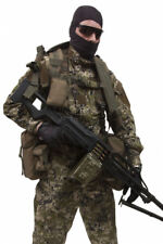 Russian Army Tactical Weapon Belt RT-PKM Gun, Rifle, Airsoft, Hunting SSO SPOSN