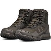 """Under Armour 3021035 Men's UA 7"""" Valsetz RTS 1.5 Wide 4E Tactical Duty Boots"""