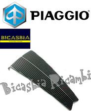 655751000C - ORIGINALE PIAGGIO GRIGILIA SCUDO ANTERIORE 50 125 150 LIBERTY 3V CC