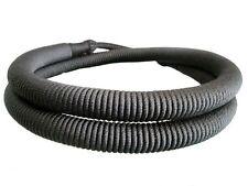 Arab Aqel Rope (Arabic Egal Headband Keffiyeh/Shemagh Wrap) Quick USA Shipping