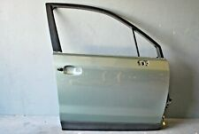 2014 - 2018 Subaru Forester Front Right Passenger Side Door OEM