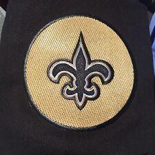 Williams Sonoma Apron New Orleans Saints Patch