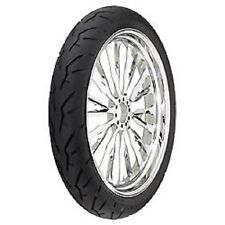 PIRELLI NIGHT DRAGON 80/90-21 MH90 FRONT TIRE HARLEY DYNA SOFTAIL SPORTSTER FXLR