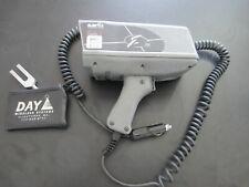 Handheld Radar Detector Mph Industries Z15 May062102001lv