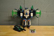 Hasbro Transformers Energon Megatron