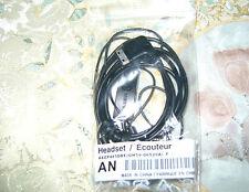 auricolare samsung mai usato nuovo nella busta originale