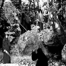 KAWIR - Arai CD,Rotting Christian, Nocternity Necromantia Zemial