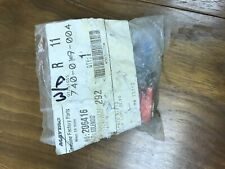 MAYTAG WASHER/DRYER DOOR LATCH SOLENOID, 206416,