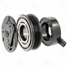 A/C Compressor 67667 Clutch for 2007-2013 Nissan Altima 3.5L