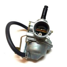 HONDA MINI TRAIL CARBURETOR WITH HAND CHOKE K K1 K2 K3 K4 K5 Z50 Z50A Z50K Z50R