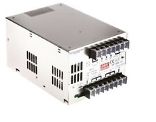 Alimentatore switching (SMPS) integrato RS Pro Mean Well SP-500-12