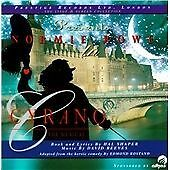 Cyrano! The Musical, The Rankin Family, Very Good Soundtrack