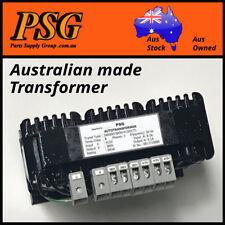 3 Phase 415v to 380v open stepdown auto-transformer 21 KVA 32 Amp output