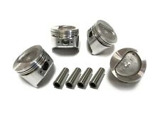 84-85 TOYOTA VAN 2.0L 3YEC FOUR PIECES PISTONS (NO RINGS)+20