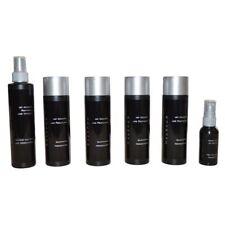 Set de Soin : 2x Crème-shampooing+2x Masque Cheveux+1x Maroccanoel+1x