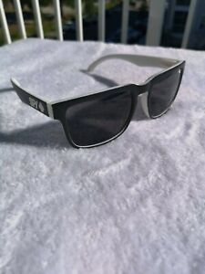 SPY OPTICS Promo Glasses Sunglasses  MEN BLOCK Specialists Muilticolor Frame
