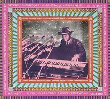 William Onyeabor-what?! william onyearbor remix 2 CD NEUF