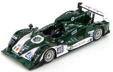 Oreca 03 Nissan Murphy Prototypes #48 Le Mans 2012 1:43 - S3726