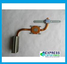 CPU Heatsink/Disipador SONY VAIO VGN-NR38M  / VGN-NR10M