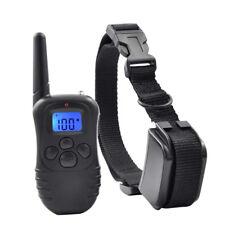 1 Digital 1 Perro Trainer a 1,5 km Cs PAC Ext Perros Pequeños exc3 Cuello Mediano