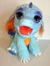 FURREAL Friends TORCH My Blazin' BABY DRAGON Light Sound Animated Pet / LN