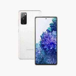 New Samsung Galaxy S20 FE 5G G7810 6.5 Inch Dual SIM 8GB RAM Factory Unlocked CN