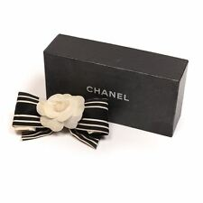 CHANEL Hair Accessories for Women
