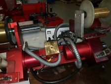 system 3R mecatool wire edm tooling