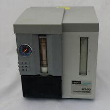 Parker H2-90 NA Hydrogen Generator 60 day warranty