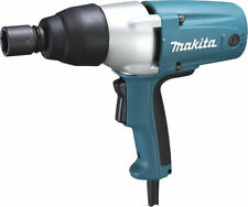 Makita Industrial Impact Wrenches
