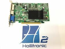 ATI Radeon X300SE 128MB PCIe (102A3340600) 0P5288 Video Graphics Card