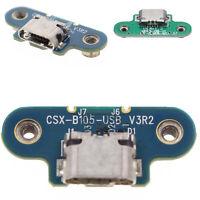 Für Beats Studio 2 Zubehör Ersatz Ladeanschluss Wireless Wired Micro-USB-Buchse