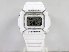 Casio G-Shock Xtreme Sports Men's Watch DW-D5600P-7