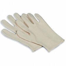 Leuchtturm - Münz-Handschuhe aus Baumwolle, Paar