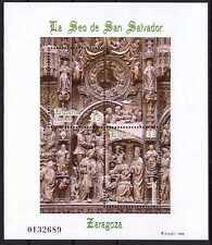 Spanien & Kolonien Spanien Aus 1976 ** Postfrisch Minr.2212-2214 2000 Jahre Saragossa! Briefmarken
