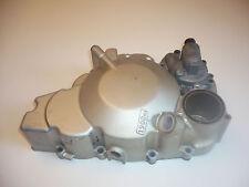Coperchio carter  motore Suzuki Burgman 400 primo tipo