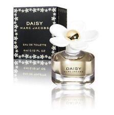 Daisy Mini Marc Jacobs eau de toilette 0.13 Fl.oz - 4 ml Miniature Travel Size