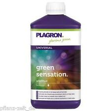 Plagron Green Sensation 1 Liter / 1l