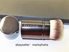 HOURGLASS (old version logo) RETRACTABLE FOUNDATION BRUSH-limited stock
