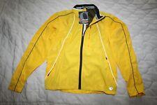 Pearl Izumi Men's Zephrr Vagabond Cycling Jacket  LARGE