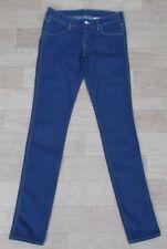 H&M Slim, Skinny L32 Jeans for Women