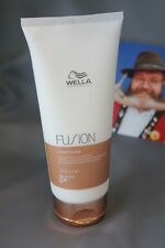 WELLA FUSION INTENSE REPAIR ACONDICIONADOR 200 ml