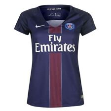 f017ce1f4 Women s Soccer Clothing for sale